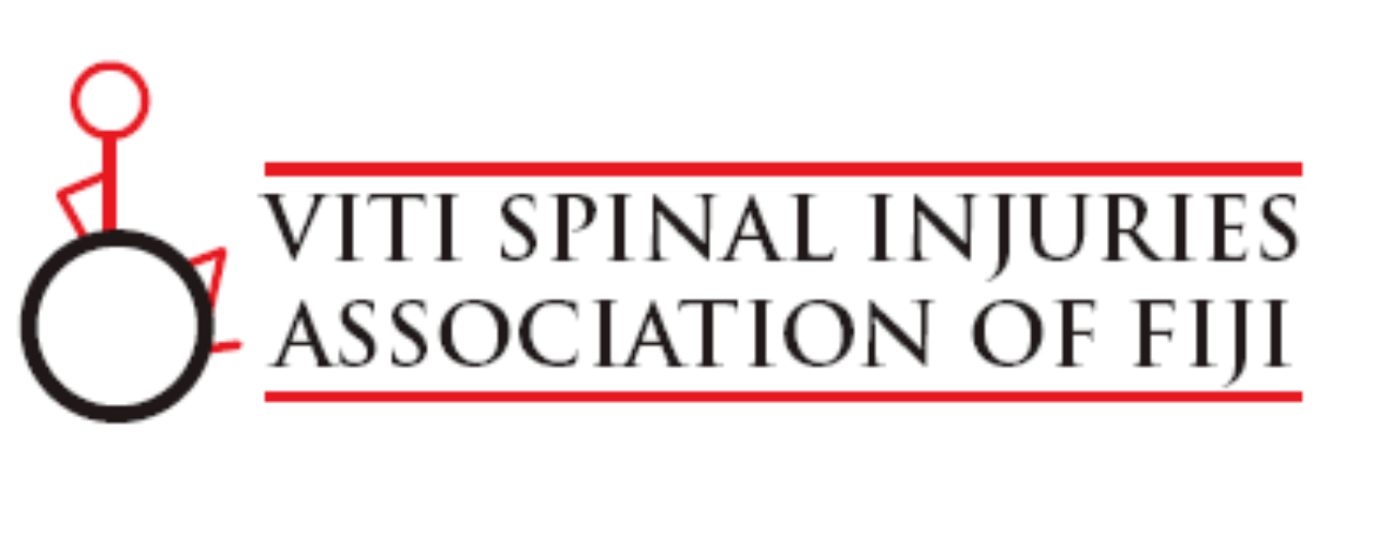 Viti Spinal Injuries Association of Fiji