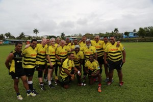 suva-golden-oldies-rugby